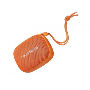 ANKER SOUNDCORE ICON MINI BLUETOOTH SPEAKER ORANGE