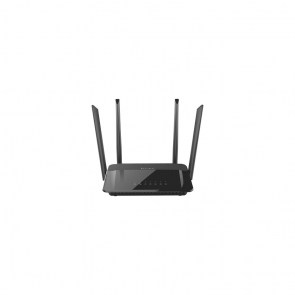 DLINK DIR-842 GIGABIT ROUTER  AC1200 DUAL BAND