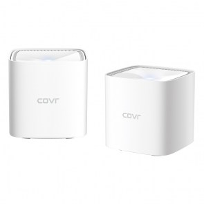 D-LINK COVR-1102 AC1200 WHOLE HOME MESH WIFI
