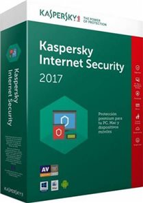 kaspersky_antivirus_2017_3_licences_3_years