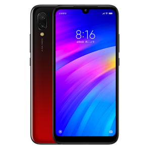redmi-7-red-img1