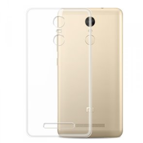 tpu-silicone-case-cover-for-redmi-note-3