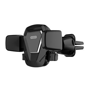 wk-design-car-mount-wp-u82-air-vent-holder-black