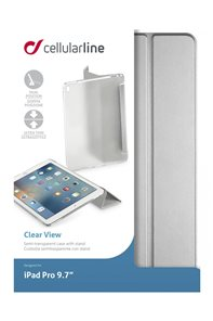 www_cellularline_com_clearviewipad7s_32